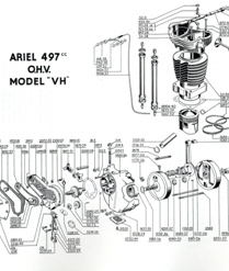 bicycle engine wiring diagram with Resources on Subaru Outback Ke Line Diagram in addition Bicycle Wiring Harness also Resources moreover 1998 Kawasaki Zx6r Wiring Diagram likewise Old Car Parts For Sale.