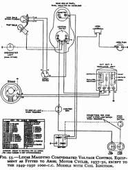 cat c7 engine oil pressure sensor location on cat c7 engine sd cat engine wiring harness diagram image wiring diagram amp